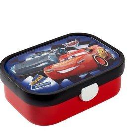 Mepal Mepal lunchbox Cars