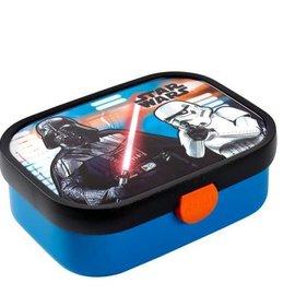 Mepal Mepal lunchbox Star Wars