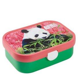 Mepal Mepal lunchbox Panda Animal Planet