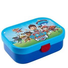 Mepal Mepal lunchbox Paw Patrol