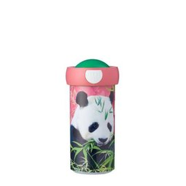 Mepal Mepal campus schoolbeker Panda