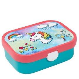 Mepal Mepal lunchbox Eenhoorn