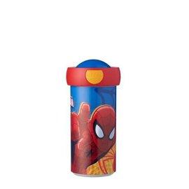 Mepal Mepal schoolbeker Spiderman