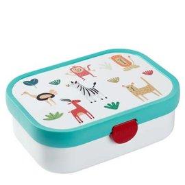 Mepal Mepal Lunchbox Animal Friends