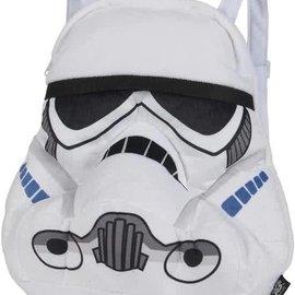 Vadobag Star Wars Rugtas - Stormtrooper