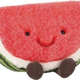 Jellycat Jellycat Amuseable Watermelon