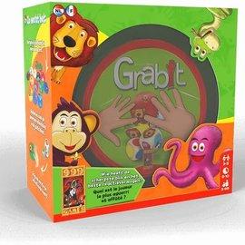 999 Games 999 Games Grabit