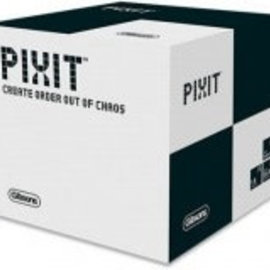 Gibsons Pixit