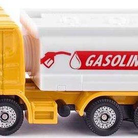 Siku Siku 1387 tankwagen