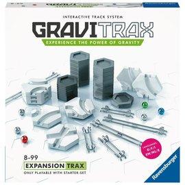 Ravensburger Ravensburger GraviTrax - Trax