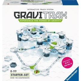 Ravensburger Ravensburger GraviTrax - Start set