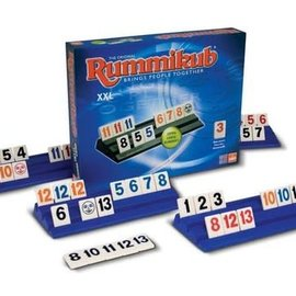 Goliath Rummikub The Original XXL
