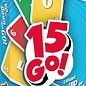 Clown Games 15 GO!