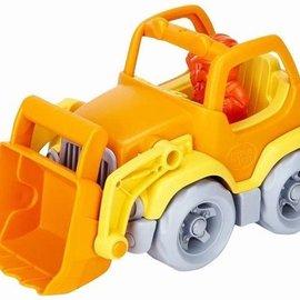 Green Toys Green Toys Bulldozer