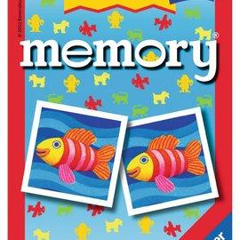 Ravensburger Ravensburger Mini memory