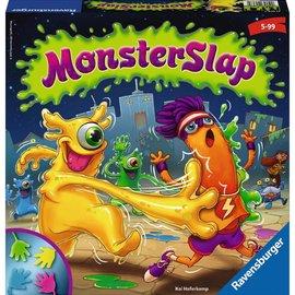 Ravensburger Ravensburger Monsterslap