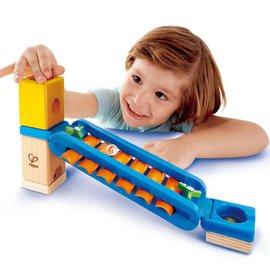 Hape Hape 6022 sonic playground