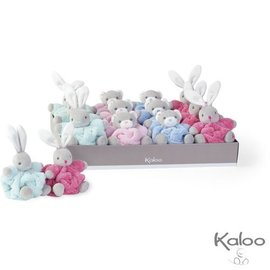 Kaloo Kaloo Plume mini knuffels assortiment