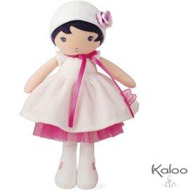 Kaloo Kaloo - Tendresse - Perle  (groot)