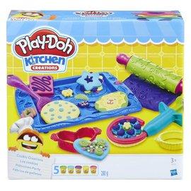 Play-Doh Play-Doh Koekie creaties