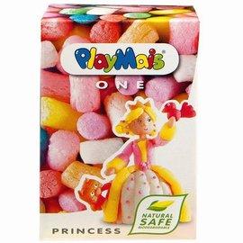 Playmais PlayMais one - prinses