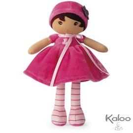 Kaloo Kaloo Mijn eerste pop - Emma K