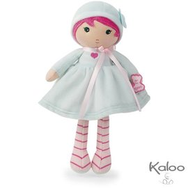 Kaloo Kaloo mijn eerste pop Azure K