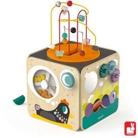 Janod janod Looping - speelbox