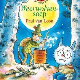 Boek Dolfje weerwolfje - Weerwolvensoep