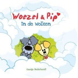 Woezel & Pip Woezel & Pip - In de wolken