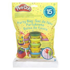 Play-Doh Play-Doh Party bag
