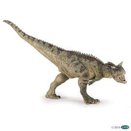 Papo Papo Carnotaurus