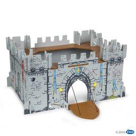 Papo Papo Mijn eerste kasteel