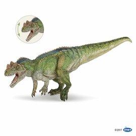 Papo Papo Ceratosaurus