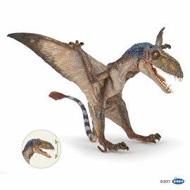 Papo Papo Dimorphodon