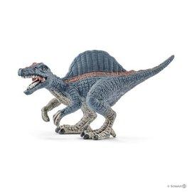 Schleich Schleich 14599 Mini Spinosaurus