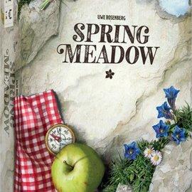 WhiteGoblinGames WGG Spring Meadow