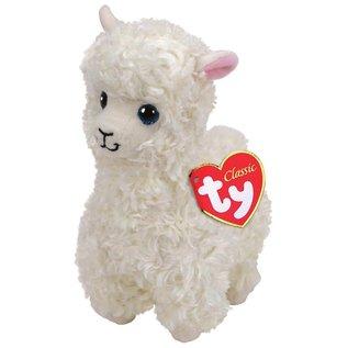 Ty Ty Classic Lily alpaca 33 cm