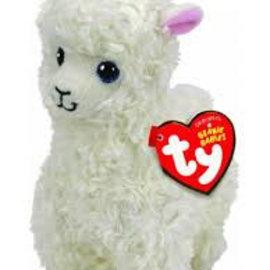 Ty Ty Alpaca Lily 15 cm