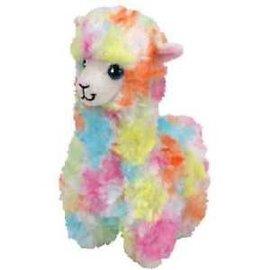Ty Ty Alpaca Lola 33 cm