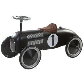 Retro Roller Retro Roller Loopauto Jack