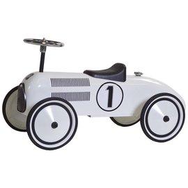 Retro Roller Retro Roller Loopauto Lewis