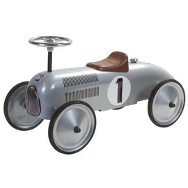 Retro Roller Retro Roller Loopauto Jean