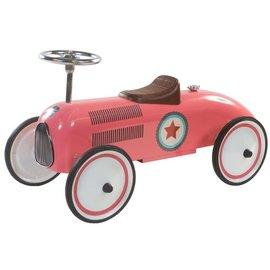 Retro Roller Retro Roller Loopauto Lara