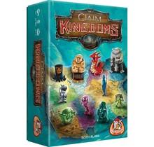WGG Claim Kingdoms