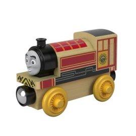 Thomas de trein Thomas de trein - Victor