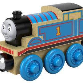 Thomas de trein Thomas de trein- Thomas