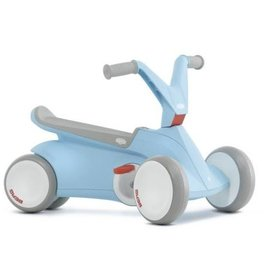 Berg Toys BERG GO2 blauw