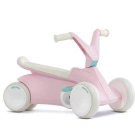 Berg Toys BERG GO2 roze