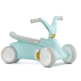 Berg Toys BERG GO2 mint